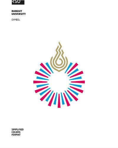 ม.รังสิต เปิดรับสมัครนักศึกษาใหม่ ปีการศึกษา 1/2555