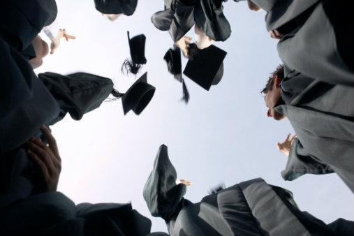 อธิการบดี มศว แนะแนวทาง เรียนอย่างไรให้ประสบความสำเร็จ