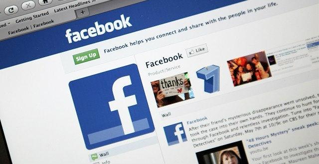 เฟซบุ๊ก เตรียมอนุญาตให้เด็กต่ำกว่าอายุ 13 ปี เล่นได้