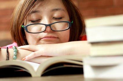 7 วิธีอ่านหนังสือ อ่านอย่างไรให้ถึงฝัน