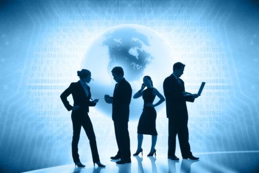 เจ้าของธุรกิจส่วนตัว อาชีพในฝัน คนกรุง 2012