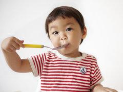 เด็กไทยขาดสารอาหาร แนะนำผู้ปกครองสร้างพฤติกรรมการบริโภค