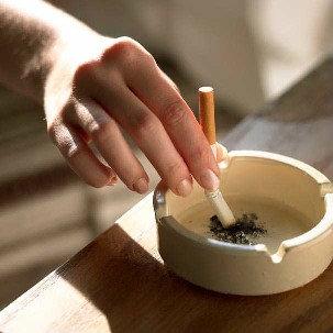 จับตา เฝ้าระวัง ยับยั้งอุตสาหกรรมบุหรี่ แนวทางปกป้องสังคมไทยพ้นพิษภัยยาสูบ