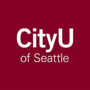 First week of October 1st - the city of Seattle and new City U campus