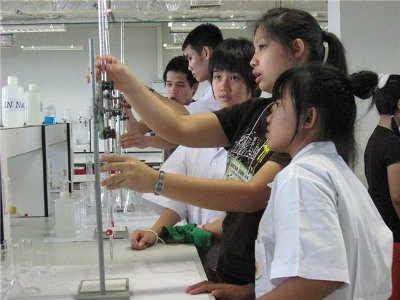 เภสัช ม.รังสิต เปิดโรงงานผลิตยา-สมุนไพรแห่งแรกของมหา'ลัยไทย
