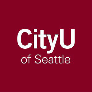 Quality of education with the City University of Seattle