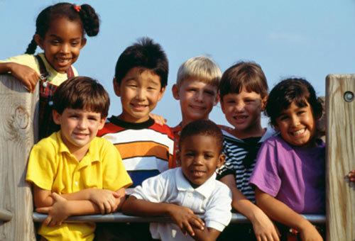 วันเด็ก ศธ.เน้นปลูกฝังเด็ก ให้มีน้ำใจ โอบอ้อมอารี ซื่อสัตย์