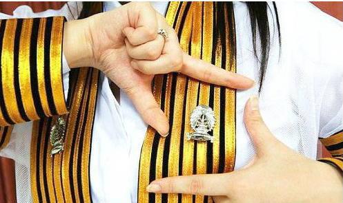 จุฬาฯแจกกว่า 2,000 ทุนอุดหนุนการศึกษาระดับบัณฑิตศึกษา 2556