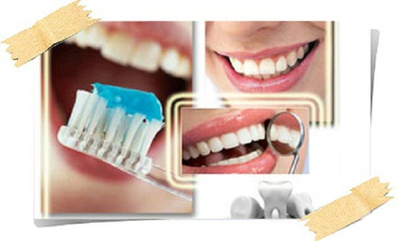 แนะ 3 วิธีดูแลไม่ให้เกิดโรคฟันผุ