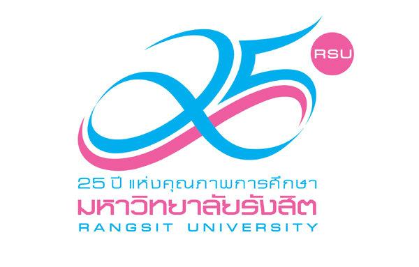 ม.รังสิต เปิดตัว RSU APP รุกโซเชียลมีเดียเต็มตัว เป็นมหาวิทยาลัยแรก