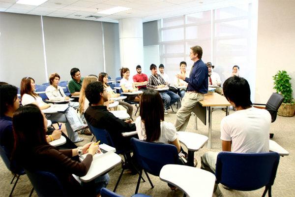 มหาวิทยาลัยรังสิต เปิดรับสมัครนักศึกษาใหม่ระดับ ป.โท-เอก ประจำปีการศึกษา 2/55