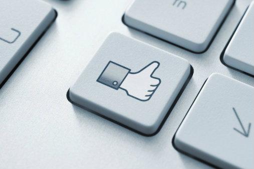 """เลิกเล่น """"เฟซบุ๊ก"""" ยากกว่าที่คิด"""