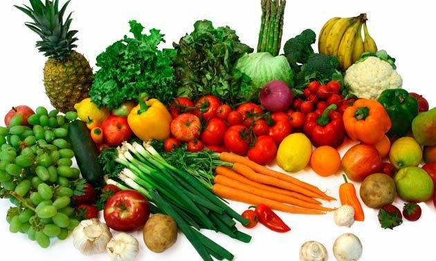 กินมังสวิรัติมากๆเสี่ยงขาดวิตามินบี 12 ได้นะ!!
