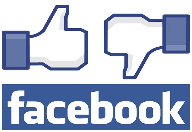 เช็ค!เพื่อนบน เฟซบุ๊ค ใคร 'เกลียด' คุณบ้าง?