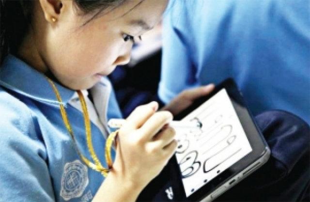 เผยร่างแผนแม่บทไอซีที ศธ. ดันเด็กไทยเข้าถึงเน็ตใน 5 ปี