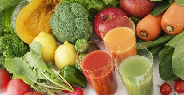 สารพฤกษเคมีในผักและผลไม้ คืออะไร