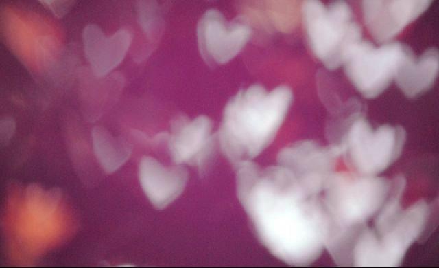 รูปหัวใจที่ใช้กันนี้มาจากไหน?