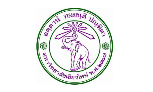มช.ผงาดขึ้นที่1 เว็บไซต์สุดฮิตมหาวิทยาลัยไทย และที่3เอเชียใต้