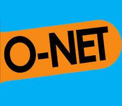 O-NET คือ