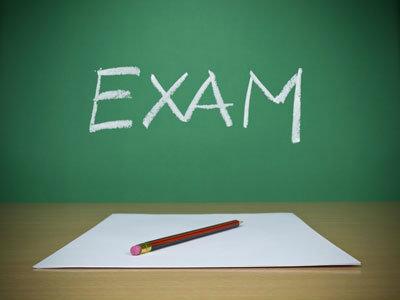 ข้อสอบ Pre O-NET ป.6 วิชาวิทยาศาสตร์ 2555