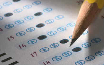 ข้อสอบ Pre O-NET ม.3 วิชาสังคมศึกษา 2555