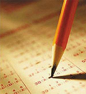 ข้อสอบ GAT/PAT ครั้งที่ 1/2553 ความถนัดทั่วไป (GAT)