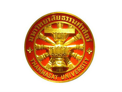 รับตรง วิทยาลัยแพทย์นานาชาติ จุฬาภรณ์ มธ. 2557