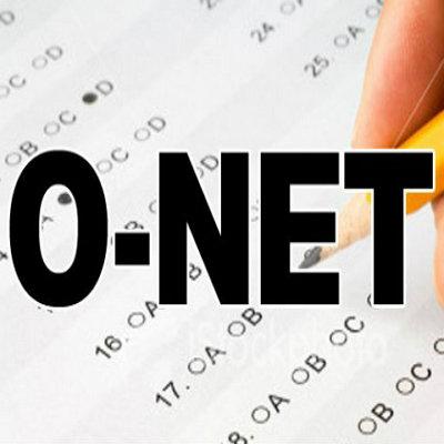 สทศ.ประกาศผลสอบโอเน็ต ป.6 เกือบทุกวิชา สอบได้ไม่ถึง 50 คะแนน