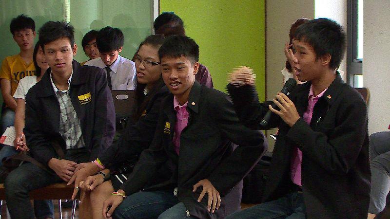 ผลวิจัยชี้เด็กไทยเครียดเรียนหนักติดอันดับโลกแต่สิ่งที่ได้ใช้กลับมาจากเรียนพิเศษ