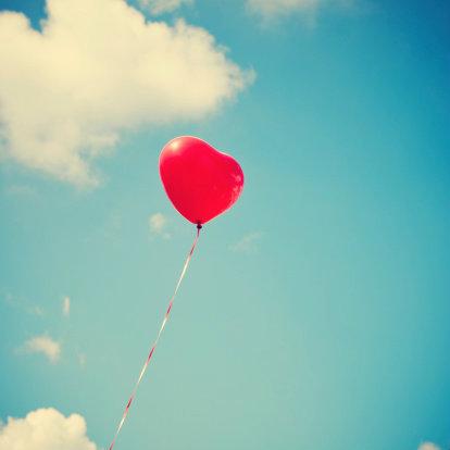 5 วิธีง่ายๆ บอกรักแทนคำพูด
