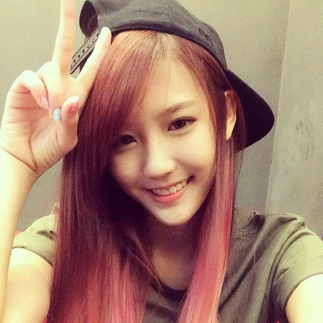 """หนุ่มๆ เคลิ้ม """"Joyce Chu"""" สาวมาเลย์ วัยแค่17 สวยสะเด็ด เสียงดี ฮอตสุดๆ บน youtube"""