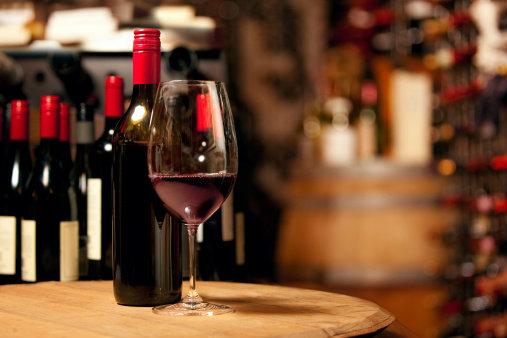 ส่วนประกอบในไวน์แดง อาจทำให้ความจำดีขึ้น