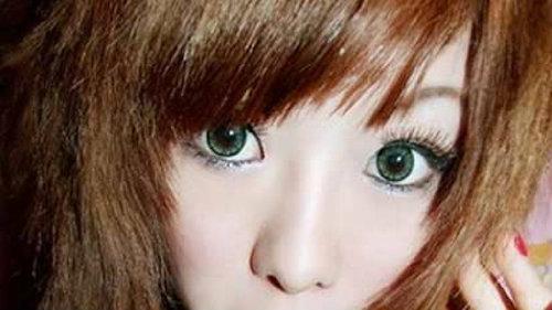 เตือนภัย′บิ๊กอายส์′กลับระบาดวัยรุ่นอีกครั้ง ติดเชื้อตาบอดได้ใน2วัน