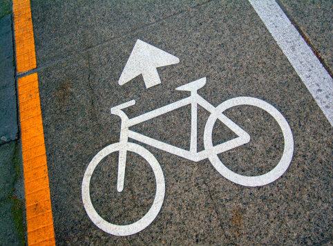 10 อันดับประเทศที่ใช้จักรยานมากที่สุด