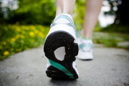 คุณรู้หรือไม่ เมื่อใดที่ไม่ควรออกกำลังกาย
