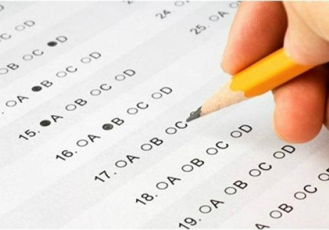 """""""ผลสอบ"""" วัดความสามารถ การทำงานได้จริงหรือ ?"""