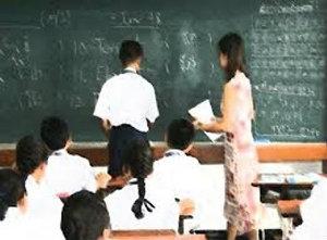 ทางออกการศึกษาไทย (3)