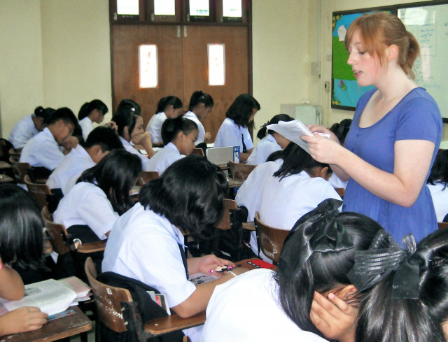 เครียด! การศึกษาไทยถอยหลัง หวั่นแพ้ชาติอาเซียน