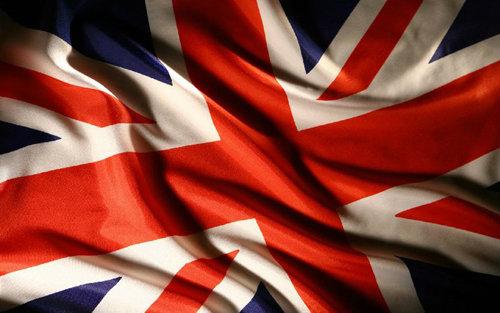 กต.ประเทศอังกฤษ ให้ทุนป.โท 1500 ทุน