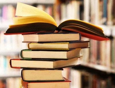 """""""อังกฤษ""""พิมพ์หนังสือมากสุดในโลก ไฉนถูกตั้งคำถามยุคเฟื่องฟู หรือยุคการพิมพ์กำลังตาย?"""