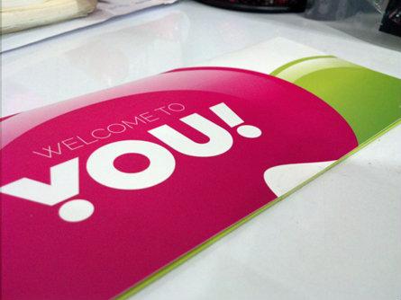 YOU! MOBILE บริการมือถือแนวคิดใหม่ จากเอไอเอส ให้คุณปรับ สลับค่าโทรค่าเน็ตได้ด้วยตัวเอง