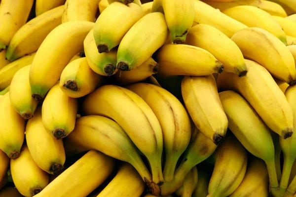 ชัดเจนนะ! ท้องว่างก็กินกล้วยได้ (ถ้าไม่ได้เป็นกรดไหลย้อน)