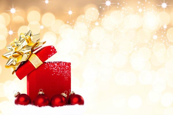5 อันดับ ของขวัญคริสต์มาส ยอดฮิตตลอดกาล