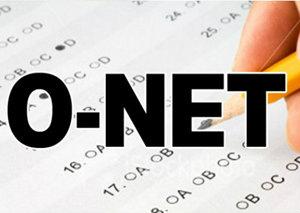 มาแล้ว! รูปแบบข้อสอบ O-NET ป.6 และ ม.3