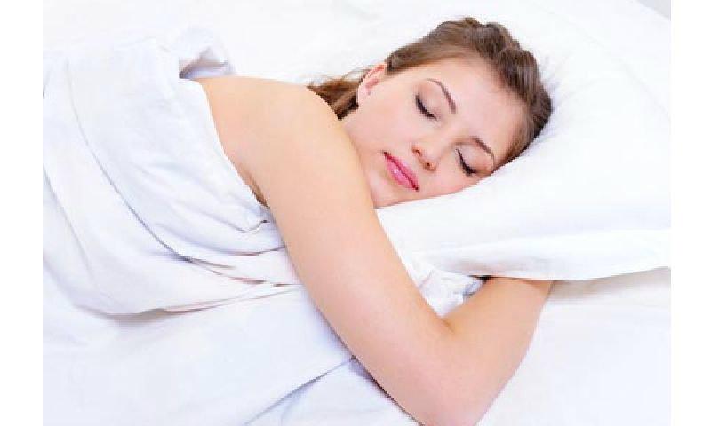 6 ความจริง ของสิ่งที่เราเชื่อว่ามีผลให้ นอนหลับสบาย