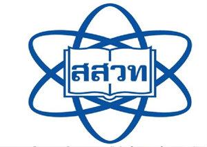 ′สสวท′ผุดเกมคณิตพิชิตเงินล้านสอน ป.5-6