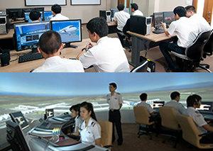 สถาบันการบินพลเรือน เปิดรับนักศึกษา ป.ตรี - ป. โท