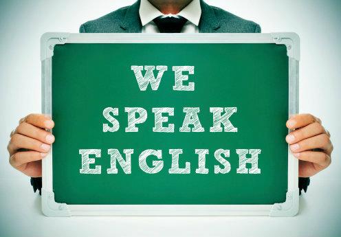 เคล็ดลับฝึกพูดภาษาอังกฤษให้เก่งขั้นเทพ