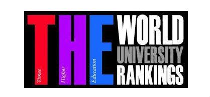 3 มหาวิทยาลัยไทย ติด 100 อันดับ ของ Times Higher Education