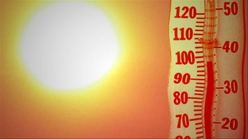 รู้ทันโรคหน้าร้อน